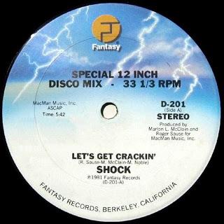 Deuce - let s get it crackin - текст песни перевод слушать онлайн.